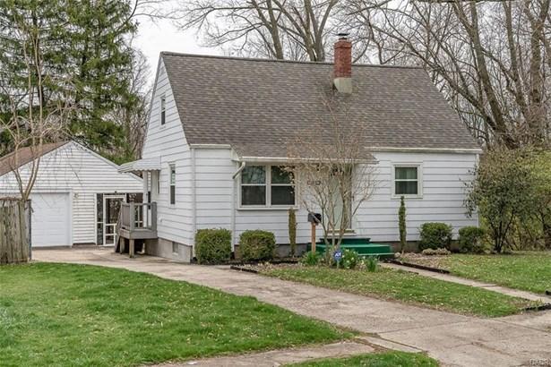 1008 Cosler Drive, Dayton, OH - USA (photo 1)