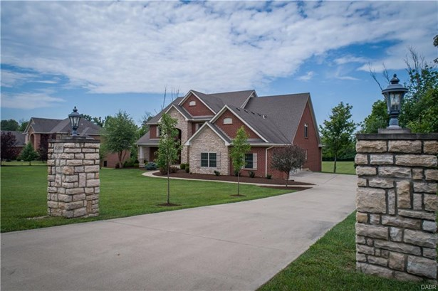 6380 Trillium Drive, Waynesville, OH - USA (photo 4)