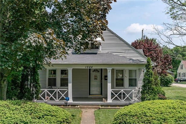 1544 Barney Avenue, Kettering, OH - USA (photo 2)