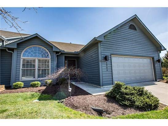 4904 Timberline Drive, Middletown, OH - USA (photo 1)