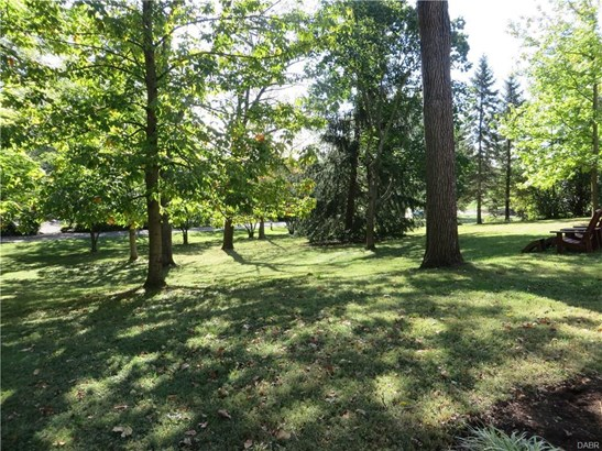 5285 Little Woods Lane, Dayton, OH - USA (photo 2)