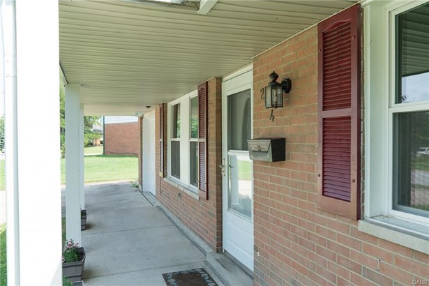 204 Lake Forest Drive, West Carrollton, OH - USA (photo 3)