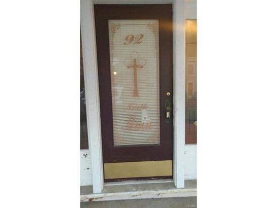 92 N Main Street, Waynesville, OH - USA (photo 3)
