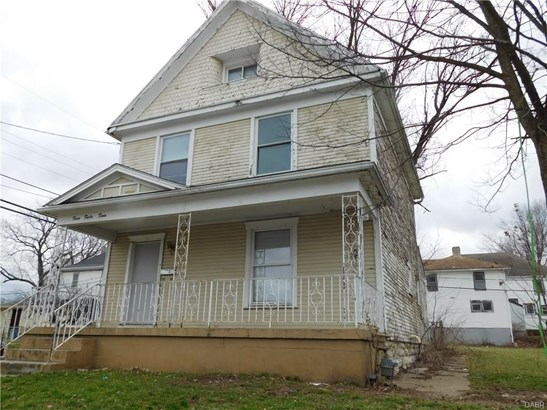 333 Gunckel Avenue, Dayton, OH - USA (photo 2)