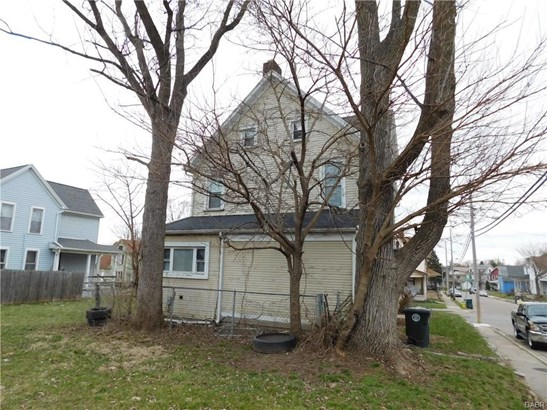 333 Gunckel Avenue, Dayton, OH - USA (photo 3)