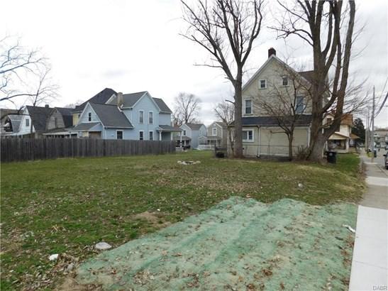 333 Gunckel Avenue, Dayton, OH - USA (photo 4)