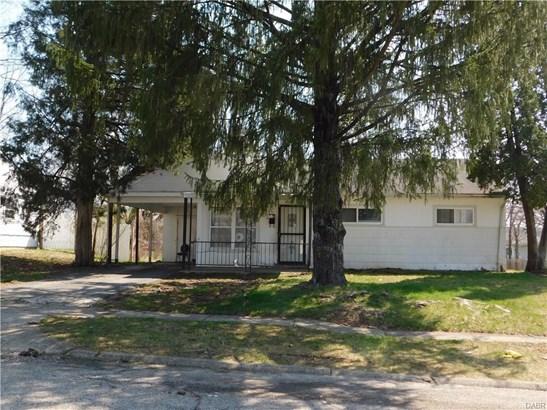 4126 Melgrove Avenue, Dayton, OH - USA (photo 1)