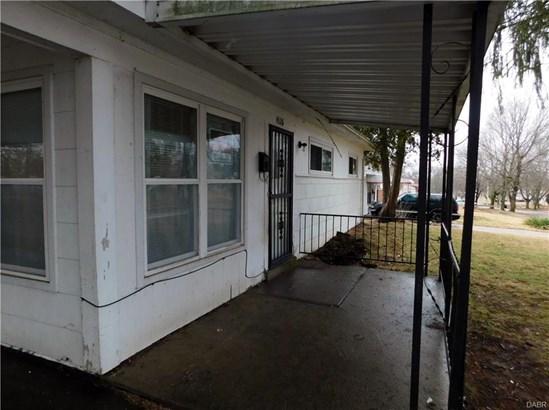 4126 Melgrove Avenue, Dayton, OH - USA (photo 2)