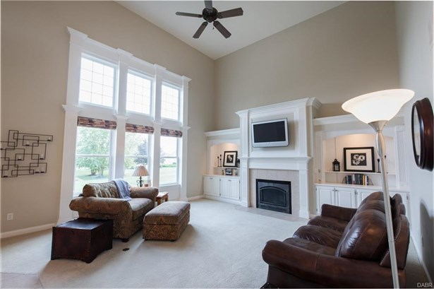 2650 Meadowpoint Drive, Troy, OH - USA (photo 5)