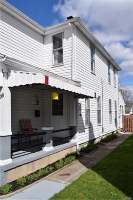 108 Notre Dame Avenue, Dayton, OH - USA (photo 3)