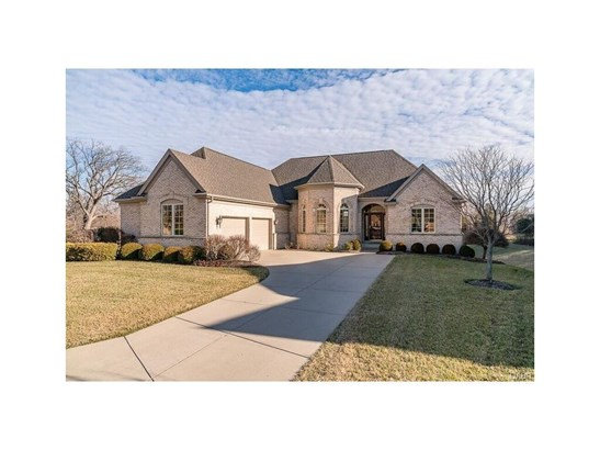 6724 Rosezita Lane, Miami Township, OH - USA (photo 1)