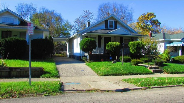 1029 Walton Avenue, Dayton, OH - USA (photo 2)