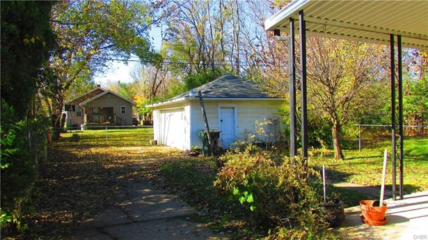 1029 Walton Avenue, Dayton, OH - USA (photo 3)
