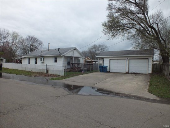 2311 Guernsey Dell Avenue, Dayton, OH - USA (photo 1)