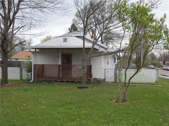 2311 Guernsey Dell Avenue, Dayton, OH - USA (photo 2)