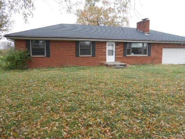 8044 Dayton-springfield, Fairborn, OH - USA (photo 1)