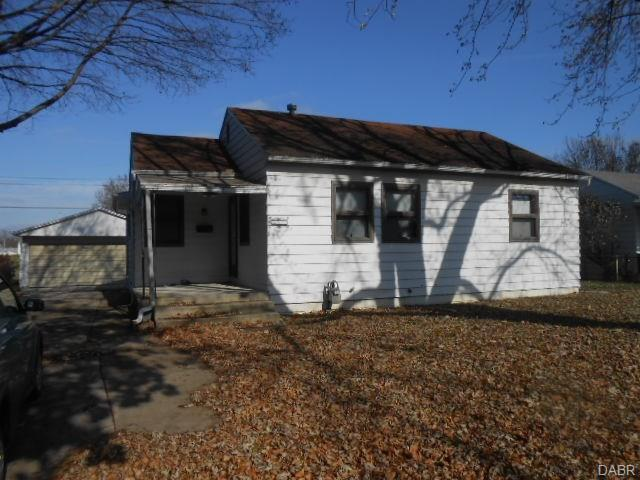 800 Southfield Avenue, Springfield, OH - USA (photo 1)