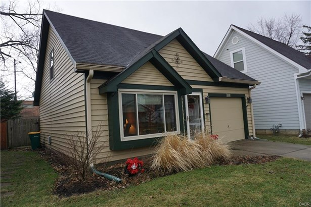 1440 Southlyn Drive, Kettering, OH - USA (photo 2)