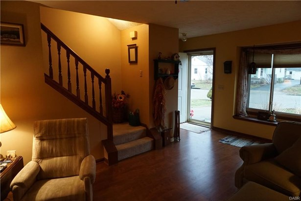 1440 Southlyn Drive, Kettering, OH - USA (photo 4)