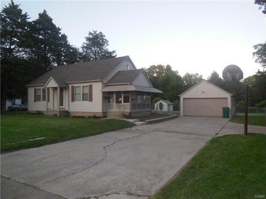 1522 Hanes Road, Beavercreek, OH - USA (photo 1)