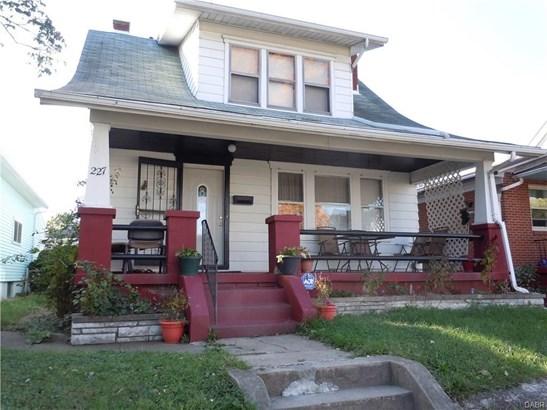 227 Alton Avenue, Dayton, OH - USA (photo 1)