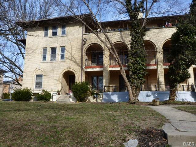 55 Palmer Street, Dayton, OH - USA (photo 1)
