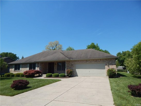 461 Lindell Drive, Germantown, OH - USA (photo 2)