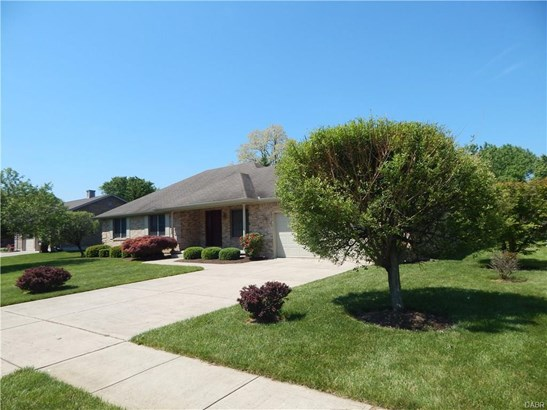 461 Lindell Drive, Germantown, OH - USA (photo 3)