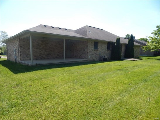 461 Lindell Drive, Germantown, OH - USA (photo 4)