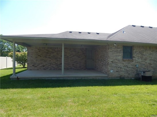 461 Lindell Drive, Germantown, OH - USA (photo 5)