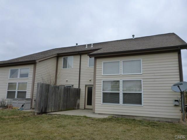 2038 Pine Forest Drive, Miamisburg, OH - USA (photo 2)