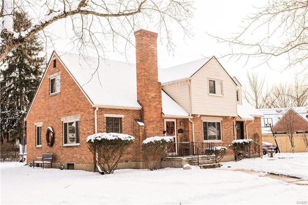 828 Hampshire Road, Dayton, OH - USA (photo 3)