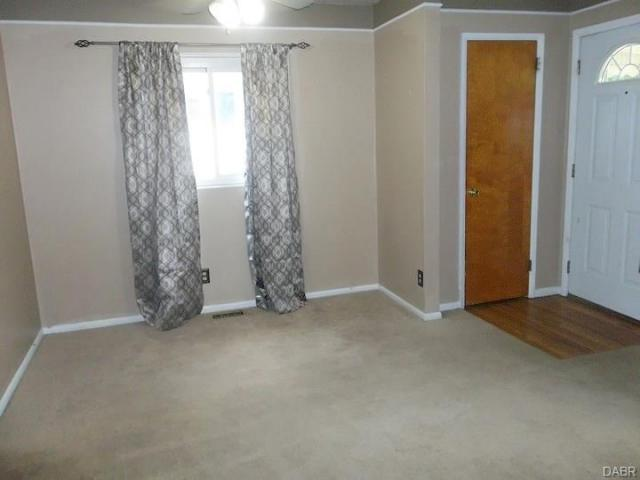 460 Spinning Road, Riverside, OH - USA (photo 3)