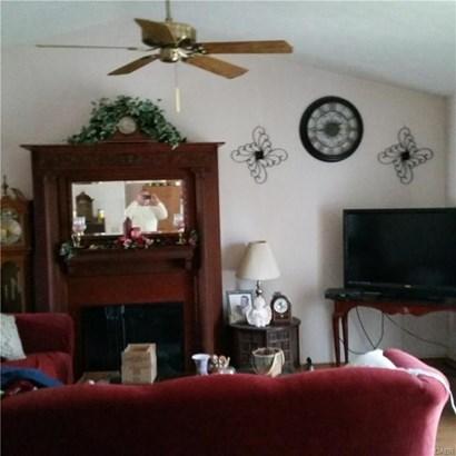 10071 Broken Woods Drive, Miamisburg, OH - USA (photo 3)
