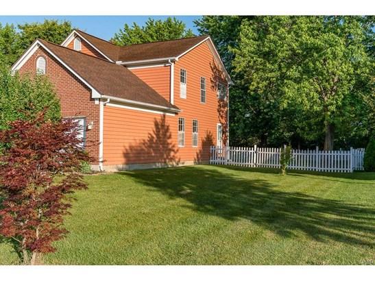 1835 Stedman Lane, Beavercreek, OH - USA (photo 4)