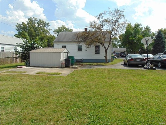 1025 Ansel Drive, Kettering, OH - USA (photo 5)