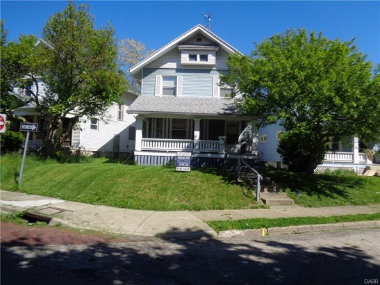 49 Victor Avenue, Dayton, OH - USA (photo 1)