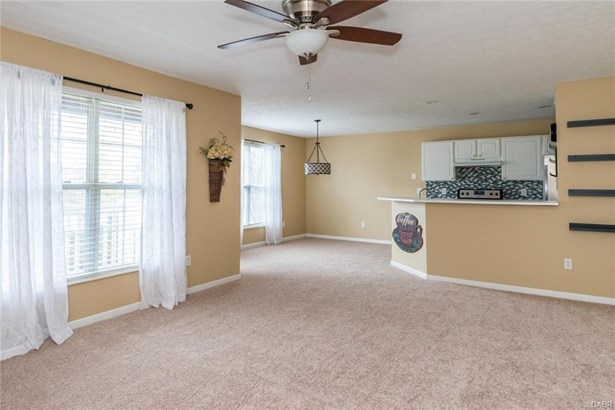 1525 Commons Drive, Miamisburg, OH - USA (photo 3)