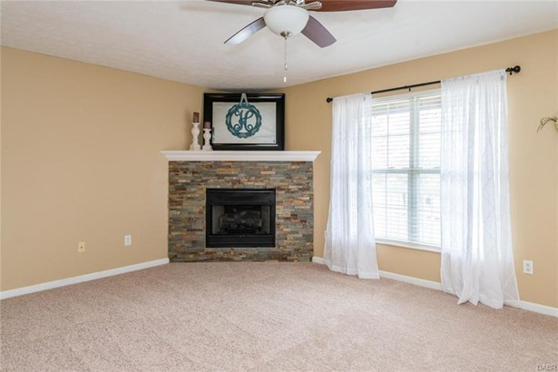 1525 Commons Drive, Miamisburg, OH - USA (photo 5)