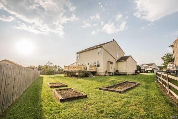 17 Prairie Place, Germantown, OH - USA (photo 3)