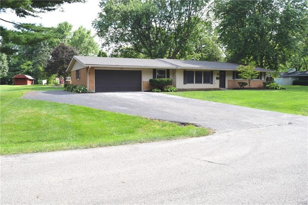 4165 Eckworth Drive, Bellbrook, OH - USA (photo 2)