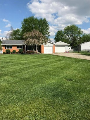 3746 Sterling Drive, Blue Ball, OH - USA (photo 1)
