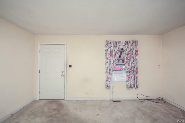 4133 Elliot Avenue, Dayton, OH - USA (photo 2)