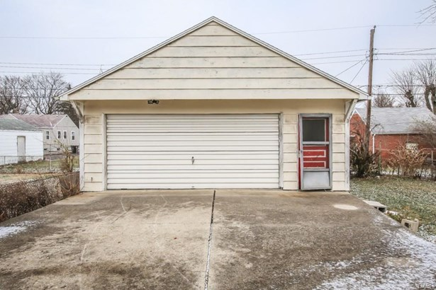 4133 Elliot Avenue, Dayton, OH - USA (photo 4)
