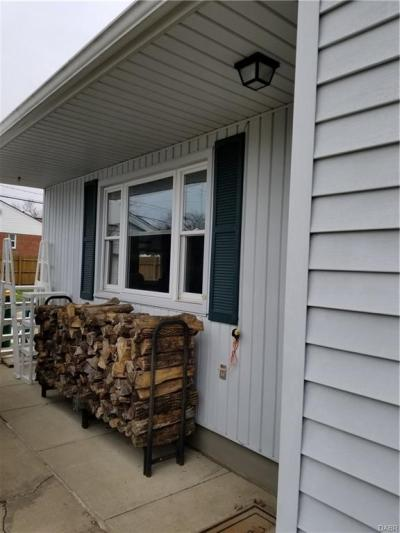 1905 Courtland Avenue, Kettering, OH - USA (photo 2)