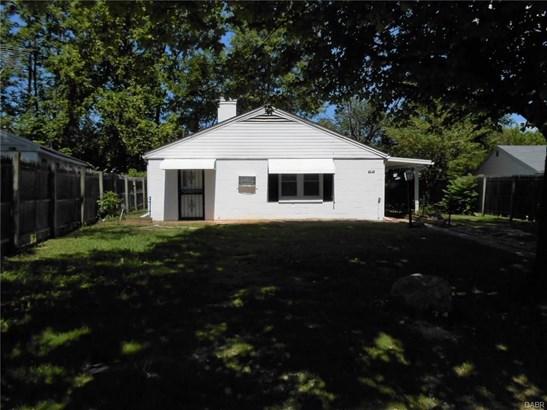 2945 Revels Avenue, Dayton, OH - USA (photo 1)