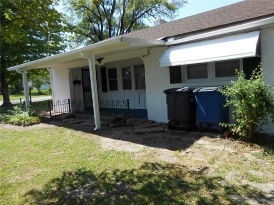 2945 Revels Avenue, Dayton, OH - USA (photo 2)