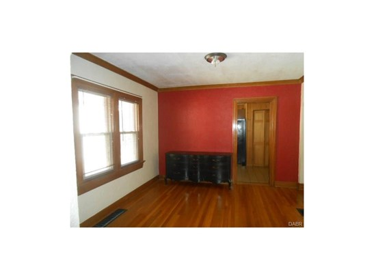 2818 Kenmore Avenue, Dayton, OH - USA (photo 4)