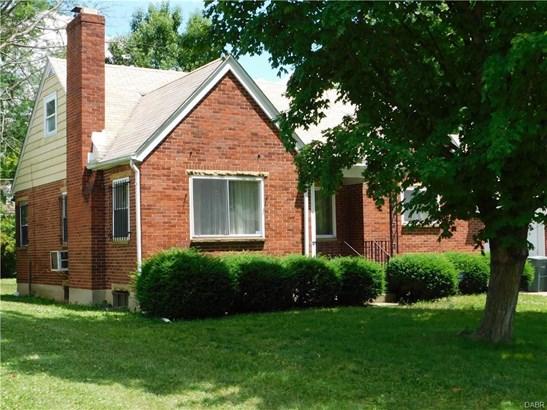 1634 Wesleyan Road, Dayton, OH - USA (photo 2)