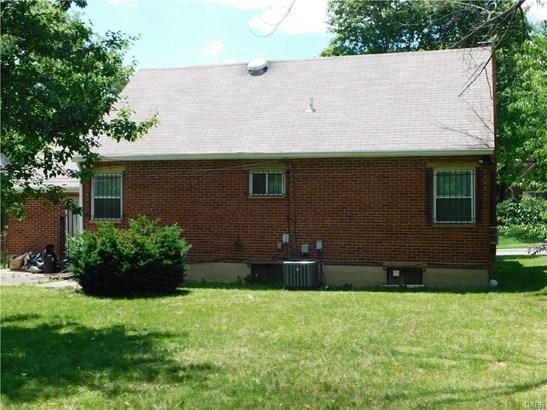1634 Wesleyan Road, Dayton, OH - USA (photo 3)